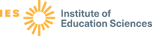 Statewide Longitudinal Data Systems Grant Program Logo